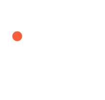 carte implantation Morbihan